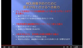 ACL損傷防止1.jpg