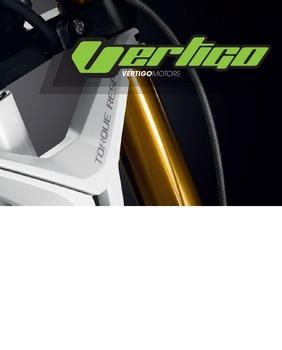 vertigo(1).jpg
