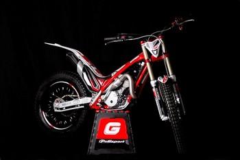 160212_gg_txt_300_racing_0060-700x466.jpg